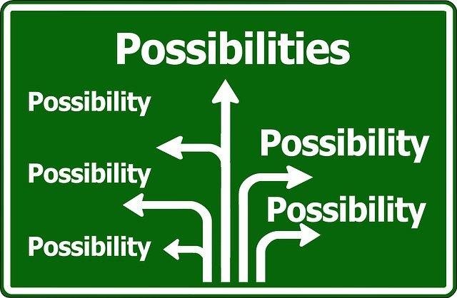 A megoldásra fókuszálj a probléma helyett
