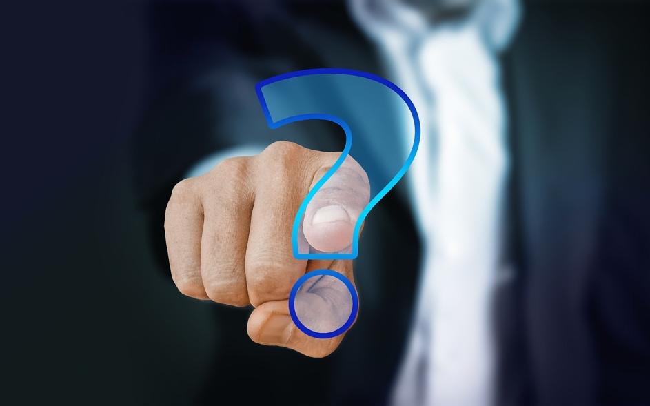 Hogyan válassz magadnak virtuális asszisztenst? 3+1 tipp